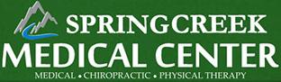 SpringCreek Medical Center'