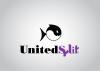 United Split'