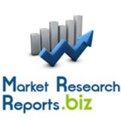 Company Logo For MarketResearchReports.Biz'