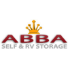 Abba Self Storage