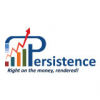 Persistence Market Research'