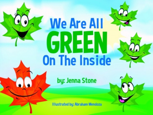 12365471-we-are-all-green-on-the-inside-book-cover-jenna-sto'
