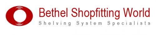 Company Logo For Bethel Shopfitting World'