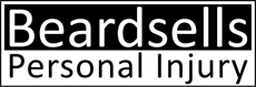 Beardsells Personal Injury Solicitors'
