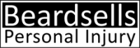 Beardsells Personal Injury Solicitors