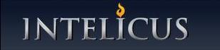Intelicus.com'