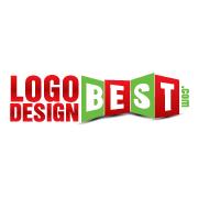Company Logo For Logo Design Best'