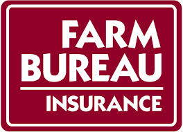 Farm Bureau Insurance Logo