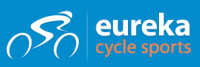 Eureka Cycle Sports
