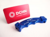 Laser Marking Samples from DCHN'