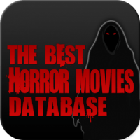 Best Horror Movies Database App