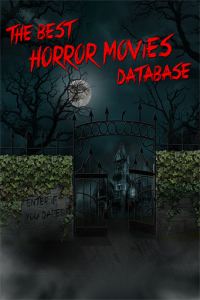 Best Horror Movies Database App Goes Live Free