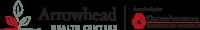 Arrowhead Health Centers Logo