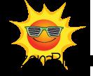 Arizona Blinds, Drapery and Shutters Logo