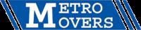 Metro Movers Logo