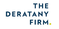 The Deratany Firm'