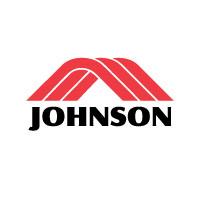 Company Logo For Johnson Health Tech'