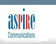Aspire Communications - Public Relations Agency in Pune'