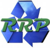 Recycled Rubber Products, LLC