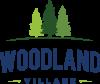 Company Logo For Woodland Village Apartments'
