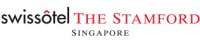 Company Logo For Swissotel Singapore'