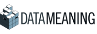 Data Meaning Logo