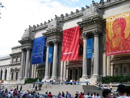 art museum'