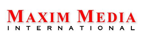 Maxim Media International'