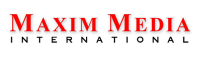 Maxim Media International