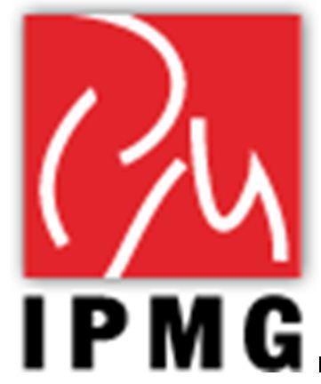 IPMG'