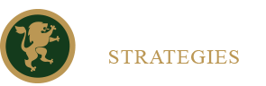 Company Logo For TruWealth Strategies'