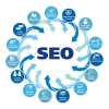 Affordable SEO'