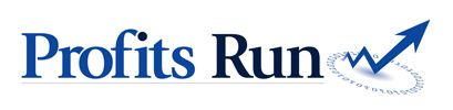 Profits Run, Inc. Logo