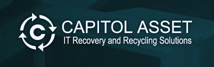 Capitol Asset Recovery Logo