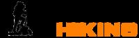 BackpacksAndHiking.com Logo
