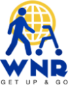 Company Logo For WalkerNowAndRollator.com'