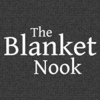 TheBlanketNook.com Logo