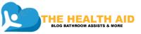 QualityHomeHealthAids.com Logo