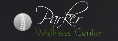 Parker Wellness Center Logo