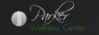 Parker Wellness Center Logo