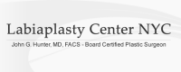 labiaplasty nyc, labiaplasty surgeon nyc