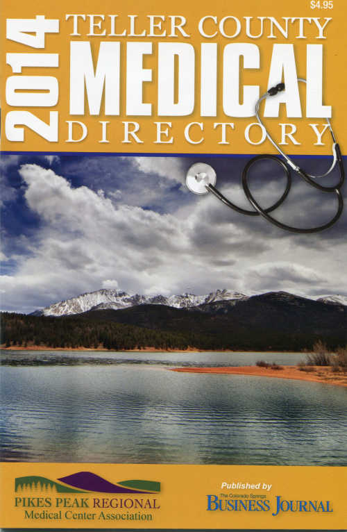Official Guide Cover'
