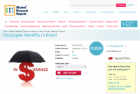 Employee Benefits in Brazil