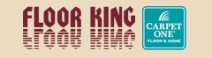 Floor King Logo