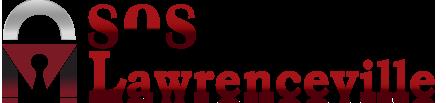 Company Logo For SOS Locksmith Lawrenceville'