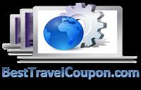 BestTravelCoupon.com Logo