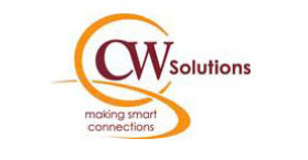 CW Solutions'