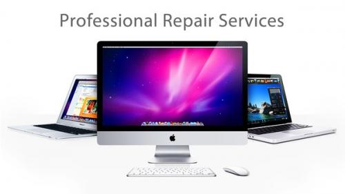 Company Logo For Computer City Repairs'