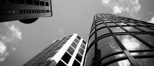 commercial property valuation'