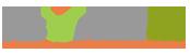 J&S Dental Lab Logo